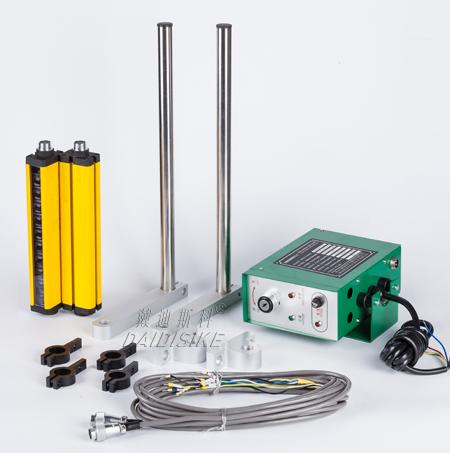 佛山自动化设备、冲压机械专用光电保护器