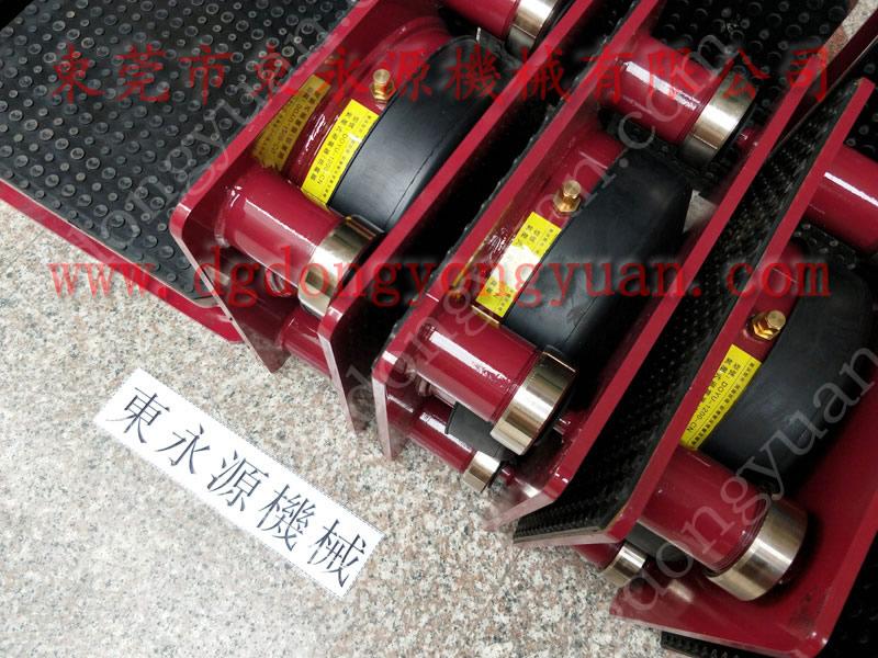 大塘楼上机械气垫,强力双面胶模切机避震器,DOYU-9000-CN