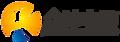南通众坤电热设备raybet雷电竞app