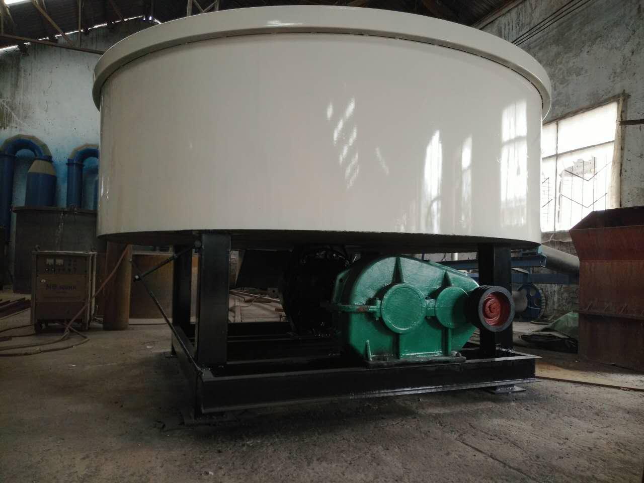 供应500型导油加热平口搅拌机 小型不锈钢立式搅拌机 砂浆立式搅拌机