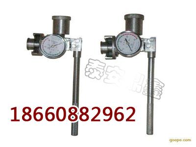 HY-60单体液压支柱压力检测仪不增压型厂家
