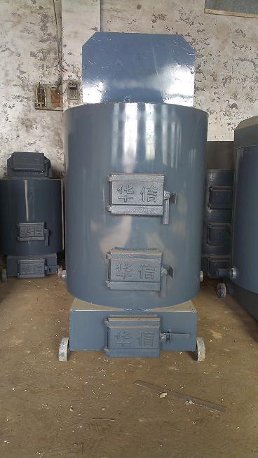 黄石养殖锅炉安装图