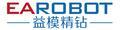 深圳益模精钻机器人技术ballbet靠谱吗