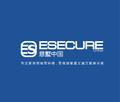 意墅电梯(上海)雷竞技newbee官网