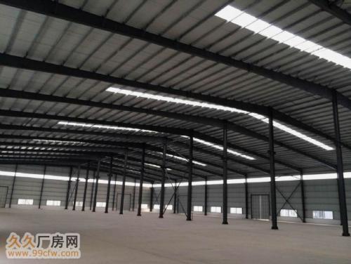 天津回收钢结构厂房拆迁中心