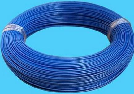 低噪音电缆 低电感电缆STF46V-20-3
