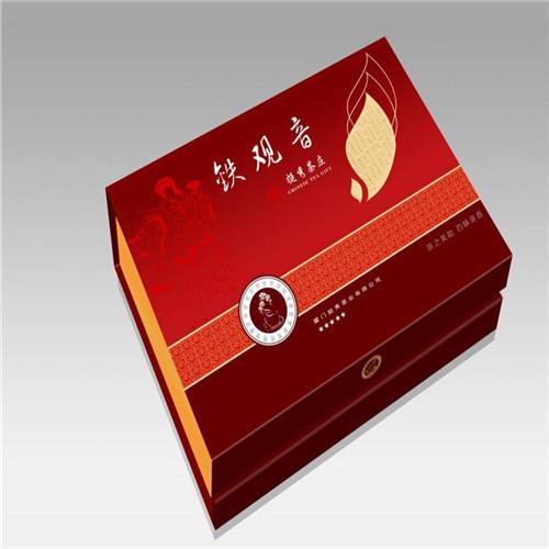 天津市和平区高档礼盒 专业印刷有限公司