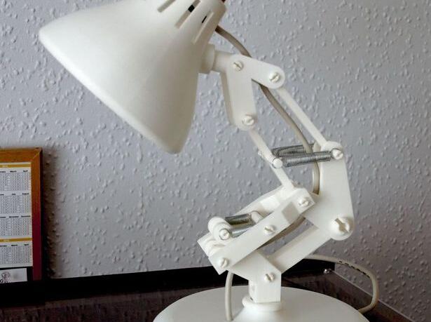 3D打印手板制作|尼龙SLS打。?D打印平台就上光神王