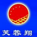 江苏芙蓉翔发电机有限公司LOGO
