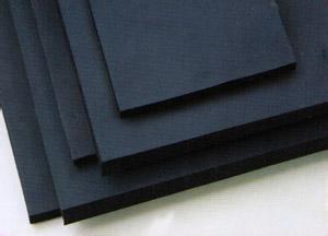 绍兴橡塑板批发供应