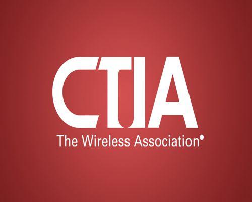 2018年美国无线通信展(CTIA WIRELESS)
