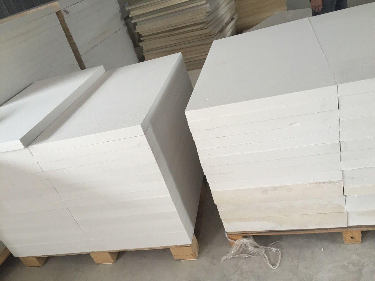 陶瓷纤维甩丝板-德阳95kg1260甩丝硅酸铝针刺毯TSX-232厂家多少钱一平米