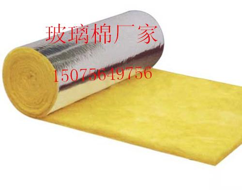 山西晋城1200x600X15玻璃棉板怎么卖
