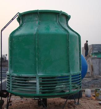 空调冷却塔厂家