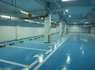 河北沧州黄骅环氧树脂地坪施工专业队伍