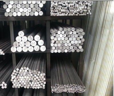 精抽6061小铝棒、6061铝棒供应商