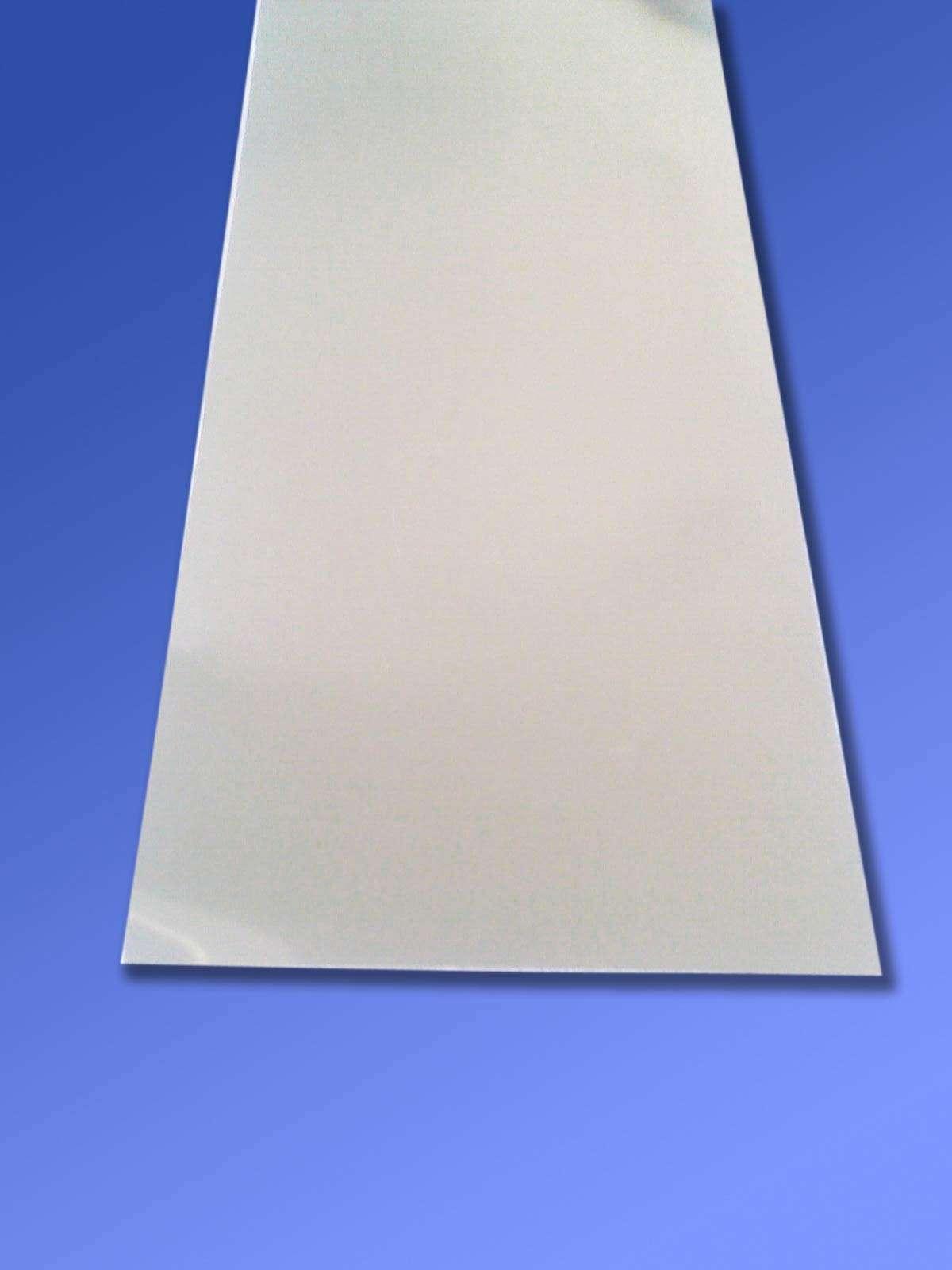 连云港TA1纯钛板价格@TC4钛合金板厂家