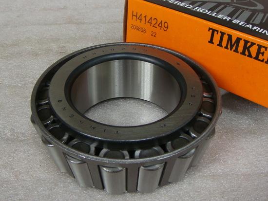 供应TIMKEN轴承FAFNIR轴承HM261049/HM261010CD