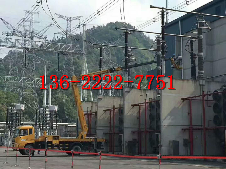 中山板芙镇离你最近出租装修刷漆13622227751