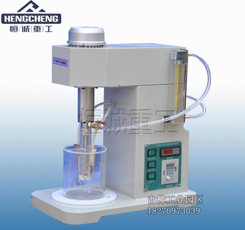 浸出搅拌机 黄金侵出机 实验室侵出机-山西供应实验浸出搅拌机