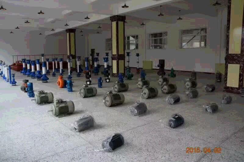 临汾各县市水泵电机变频器维修
