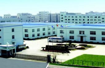 河北中泉泵业有限公司