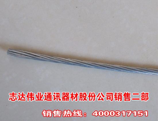 任丘生产商家钢绞线17.8