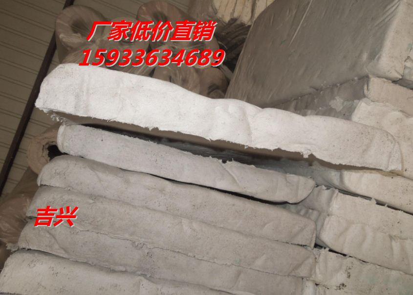 安徽泡沫石棉板暢銷全國