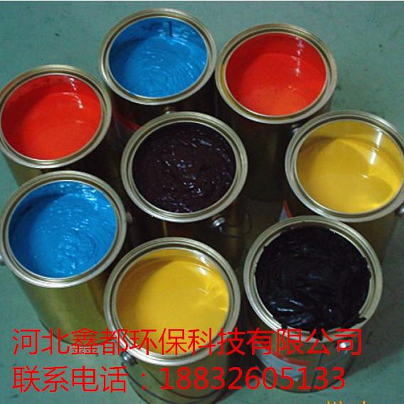 高温玻璃鳞片胶泥底漆面漆的防腐原理