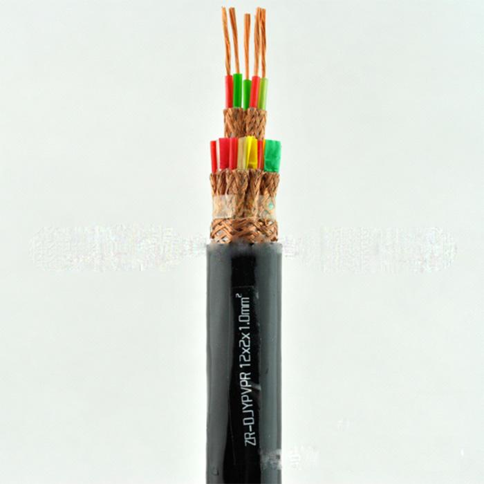 河南计算机电缆厂家_阻燃计算机电缆厂家_额定电压30/500v防干扰计算机电缆