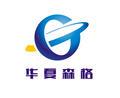河北森格自动化技术yabo203