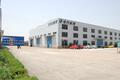 江陰市華方新能源高科設備有限公司