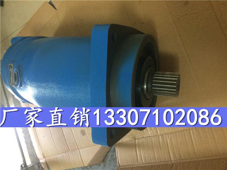 贵州力源液压泵,A7V160DR1RPF00在海南省有销售
