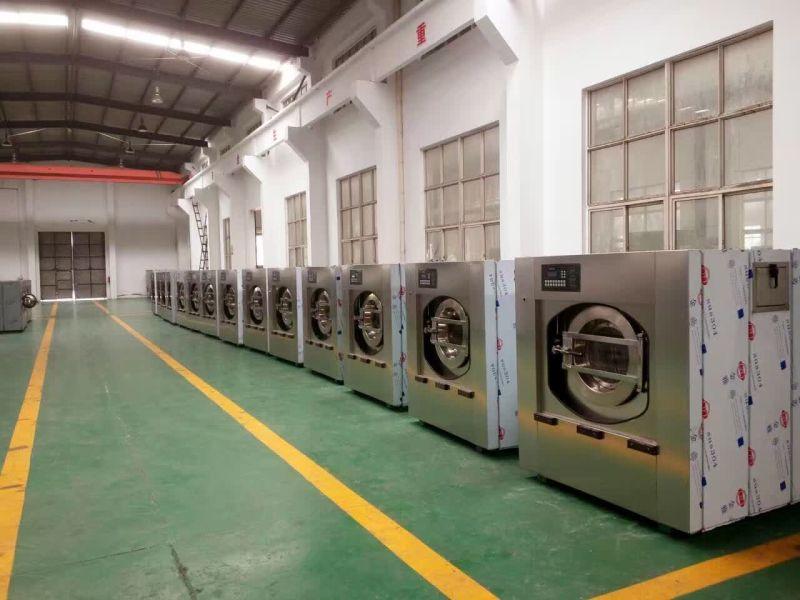 全自动洗脱机价格,泰州洗涤机械宗小兵
