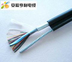 电缆行情DJYPVP222铜带屏蔽计算机电缆