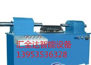 电机定转子压装机 定子转子自动压装机 直销价格