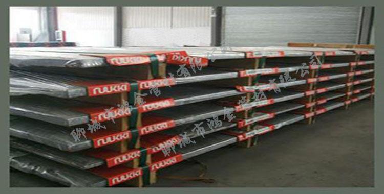 高锰耐磨钢,耐磨复合板,耐磨钢板价格
