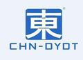 香港東業大拓投資集團有限公司