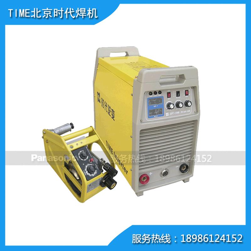 时代氩弧焊机 时代武汉焊机WS-400