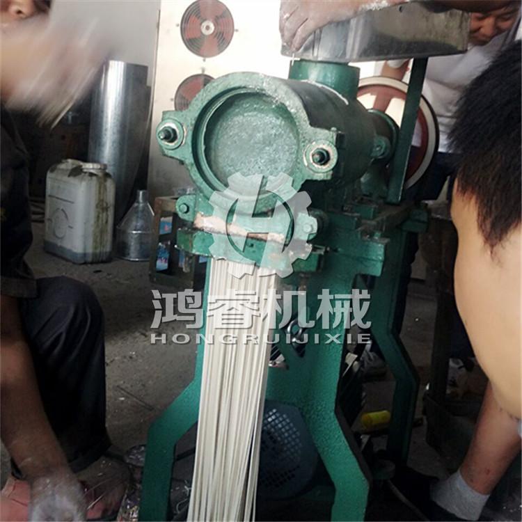 鸿睿多功能自熟米线机厂家 全厂优惠促销 欢迎选购