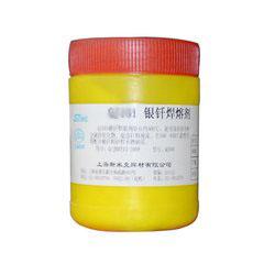 上海斯米克CJ401铝气焊溶剂