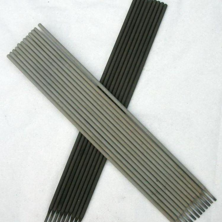 不锈钢ER308LG焊丝