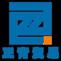 清河县正青贸易有限公司