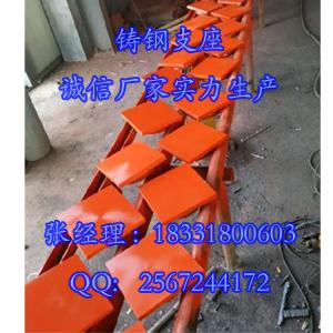 郑州抗震成品支座√加工