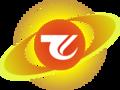 泰安腾阳自动化设备有限公司