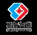 杭州顺福智能工业设备有限公司