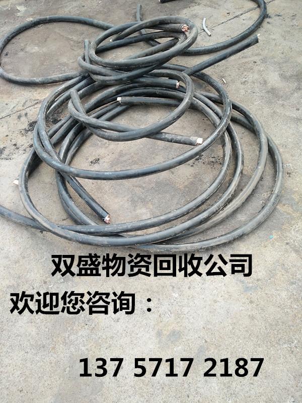 桐庐废铁回收