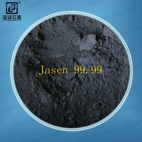 厂家直销润滑石墨颗粒 12*6石墨柱大量现货 下单即可发货库存充足