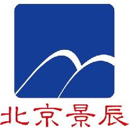 北京景辰时代石化设备有限公司Logo