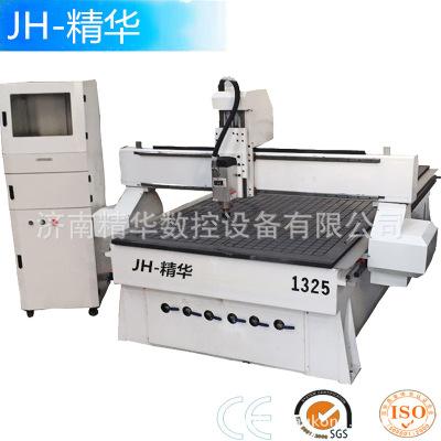 慧鑫自动巡边雕刻机广告字牌图案自动巡边切割机自动定位UV喷绘巡边切割机